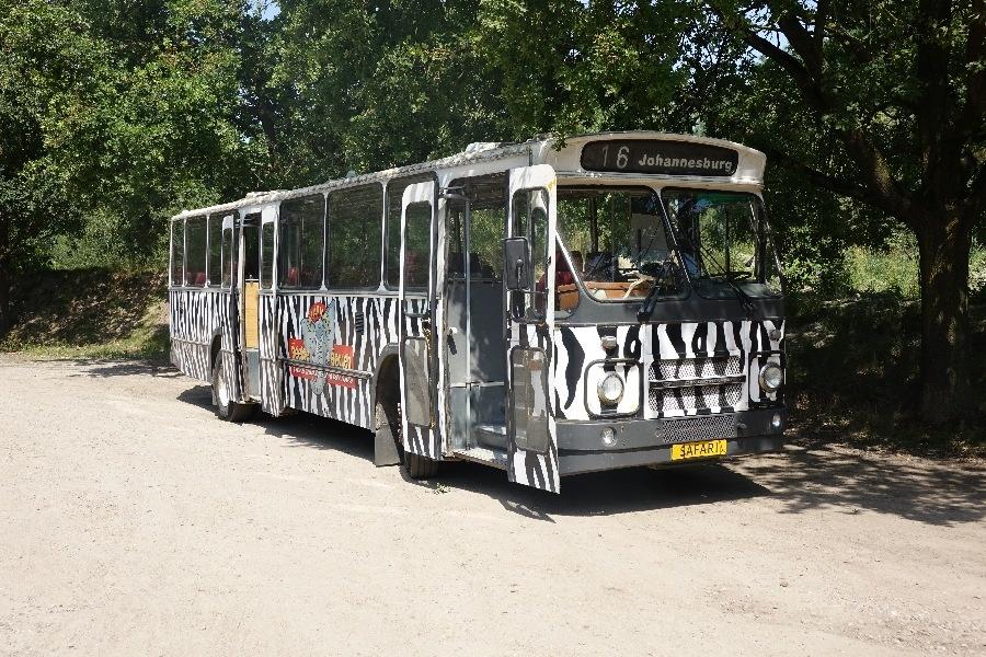 190724-1-Beekse-Bergen-bus