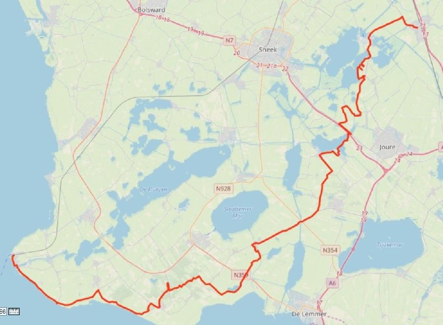 190829-00a-Route