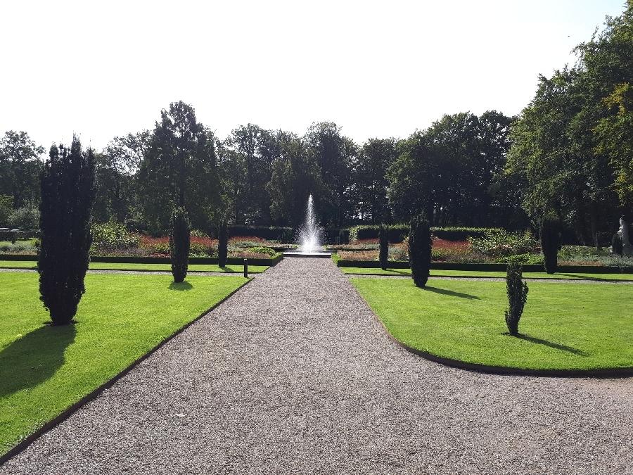 190912-13-Kasteel-Staverden-park
