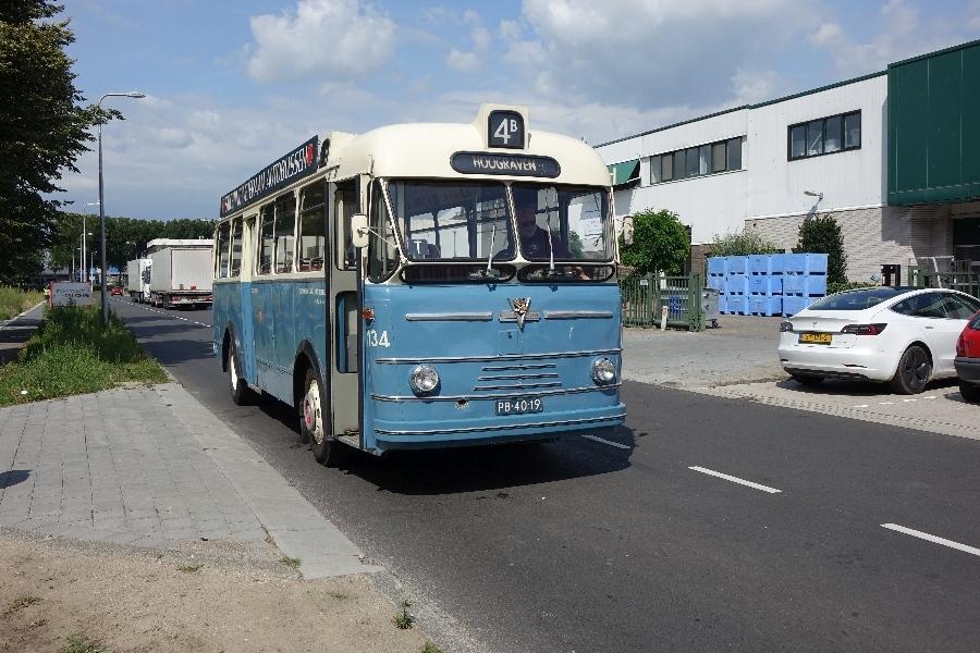 190821-46-SVA-GVU34