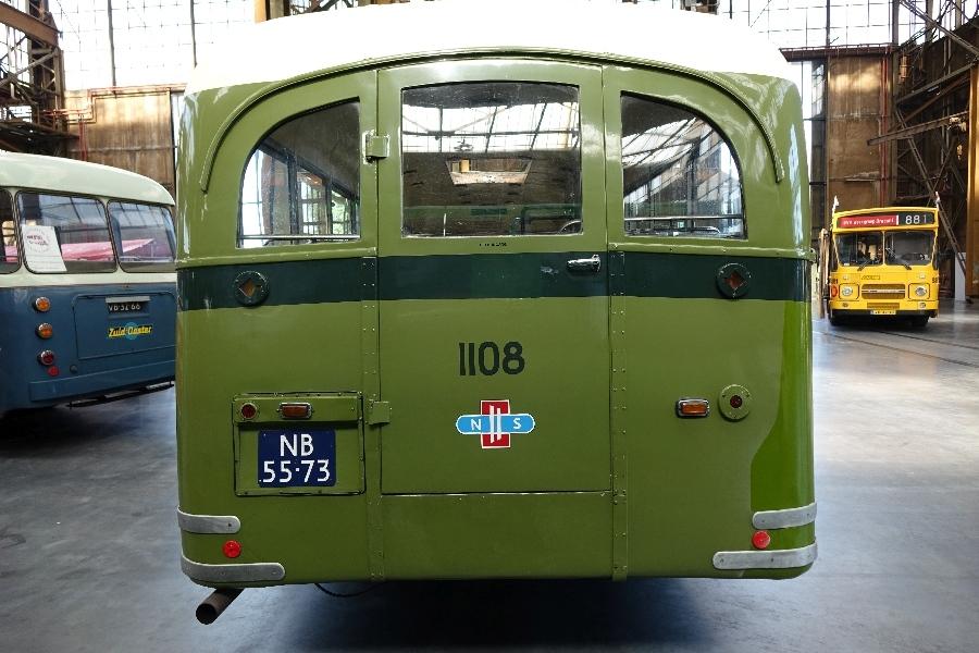 190821-04-SVA-NS1108