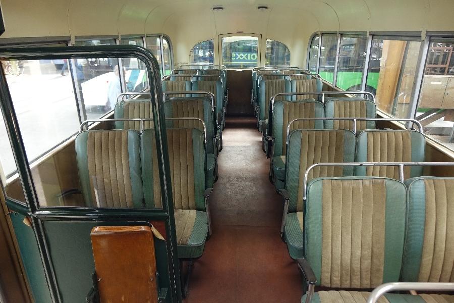 190821-06-SVA-NS1108