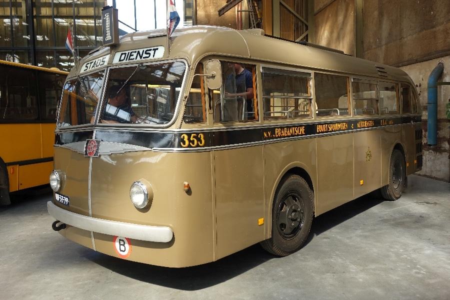190821-38-SVA-BBA353