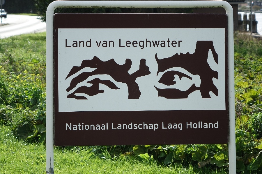 191003-09-Land van Leeghwater