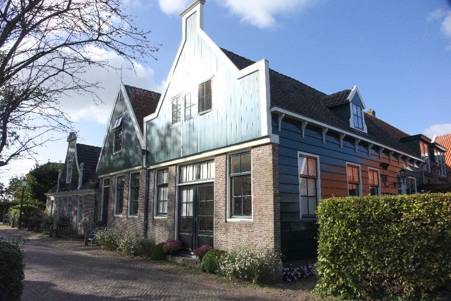 191003-14-Driehuizen