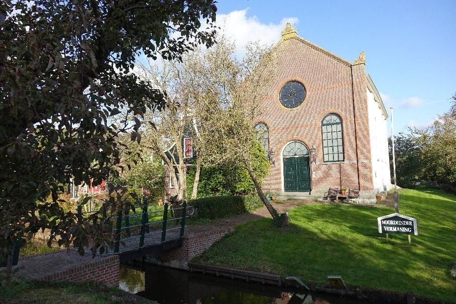 191003-17-Noordeinde