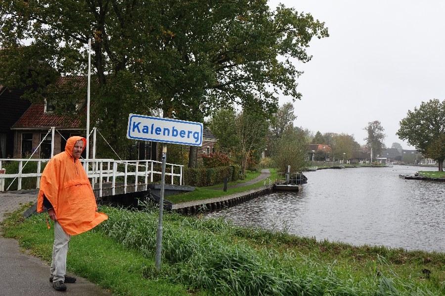 181025-16-Kalenberg
