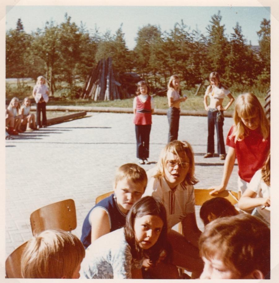 700619-Schoolkamp-Lemele