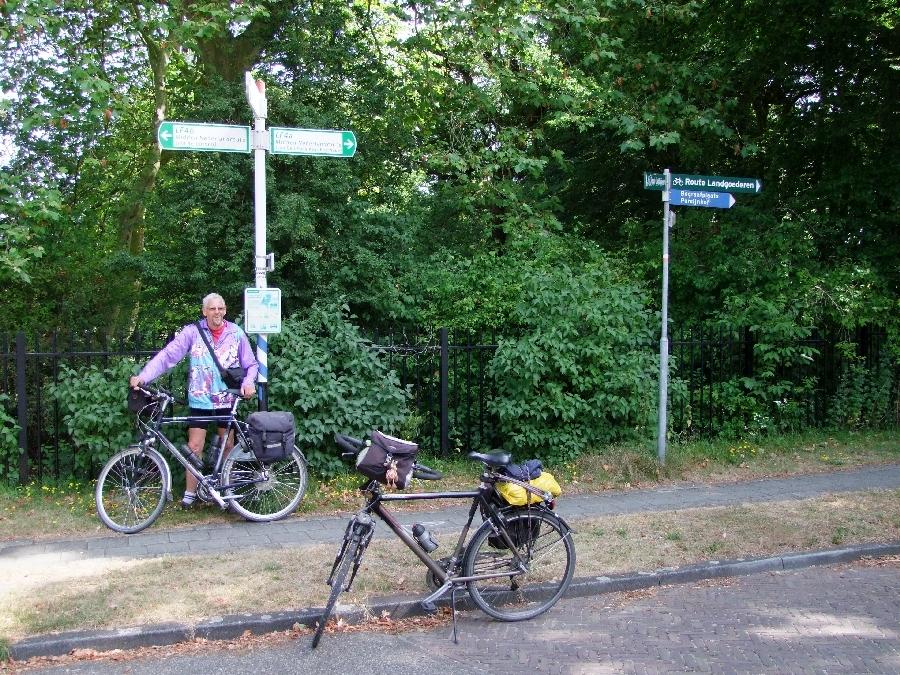 090706-04-Henk-Den-Haag