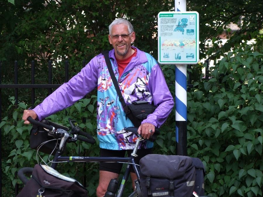 090706-05-Henk-Den-Haag
