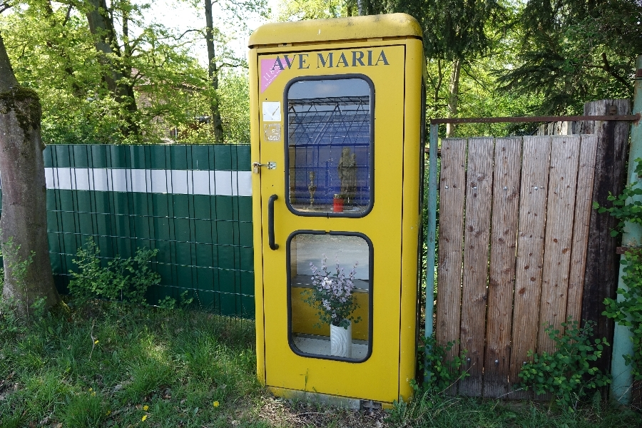 190430-03-Voormalige-telefooncel
