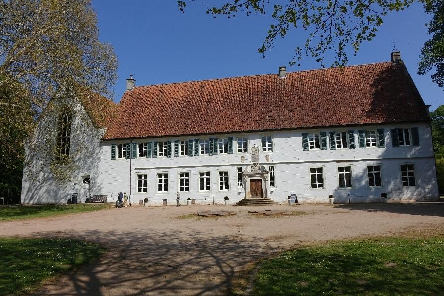 190430-09-Rheine-klooster-Bentlage