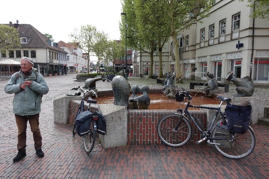 190501-01-Lingen-Marktplatz