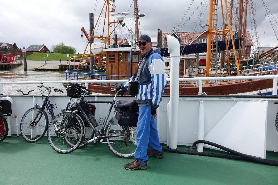 190503-13-Ditzum-veerboot-naar-Petkum