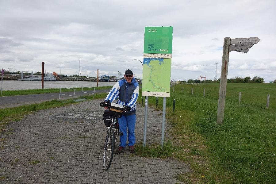 190503-15-Eindpunt-van-de-route