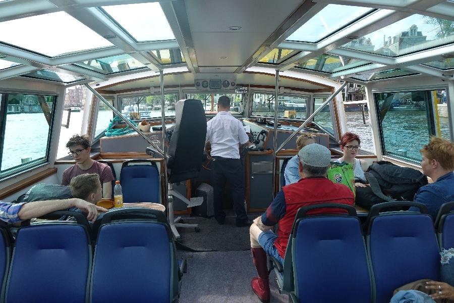 190806-09-Op-de-rondvaartboot