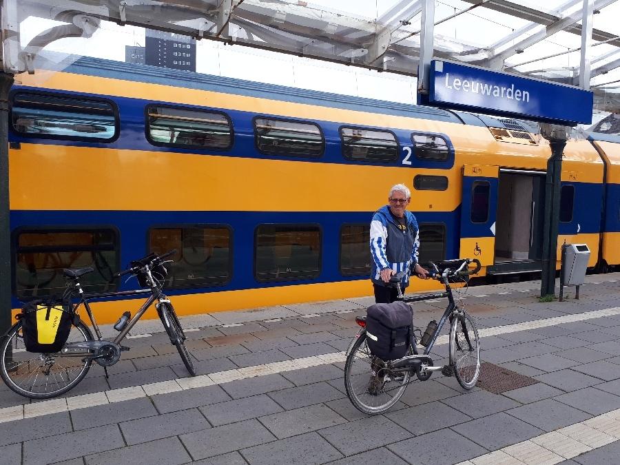 190905-02-Op-station-Leeuwarden