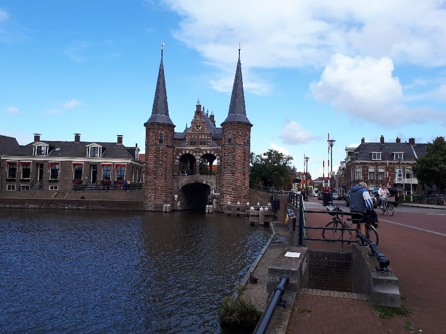 190905-21-Sneek-Waterpoort