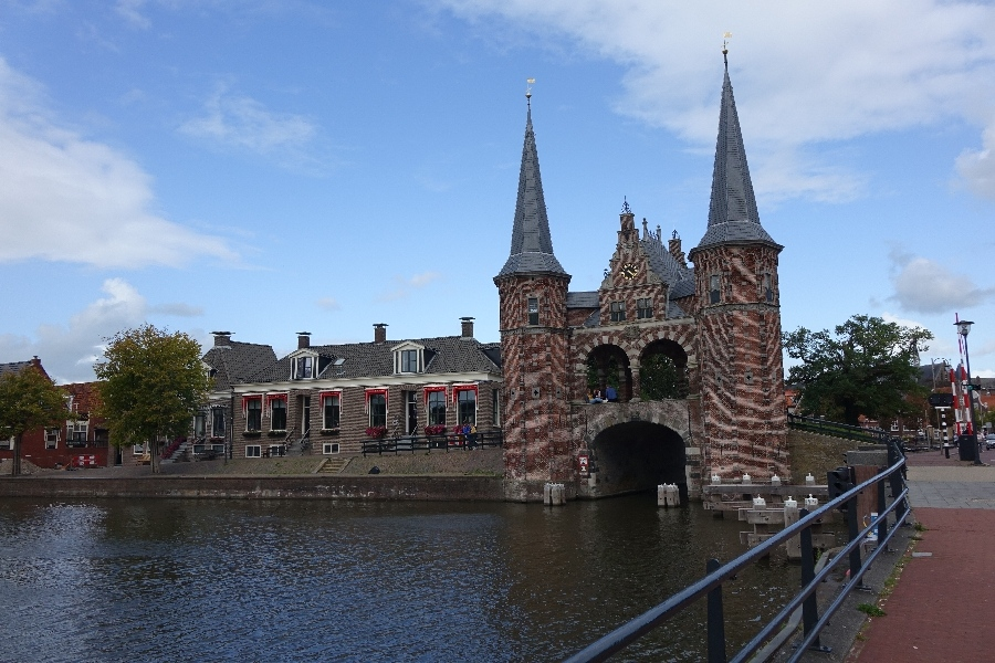 190905-22-Sneek-Waterpoort