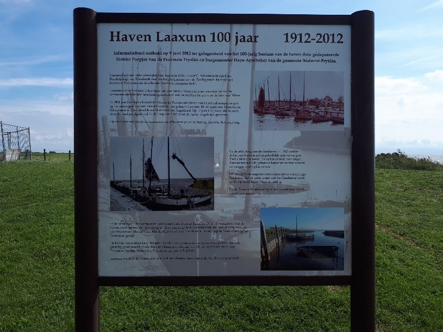 190829-07b-Vissershaven-Laaksum