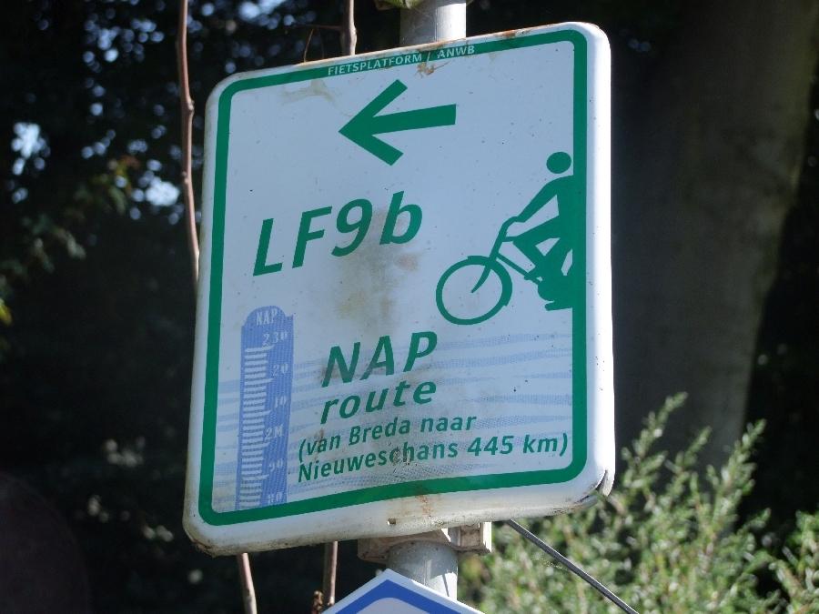 120724-01-LF9-begint-bij-IJsselvliedt-Wezep