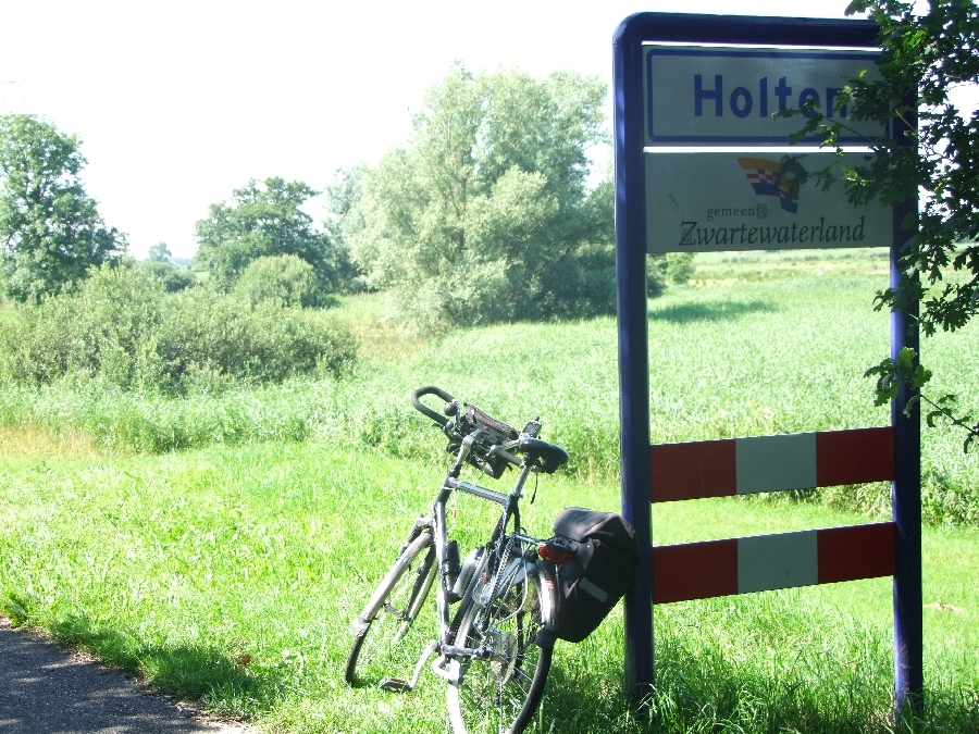 120724-12-LF9-Holten-bij-Hasselt