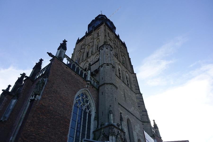 191202-01-Zutphen-Walburgiskerk