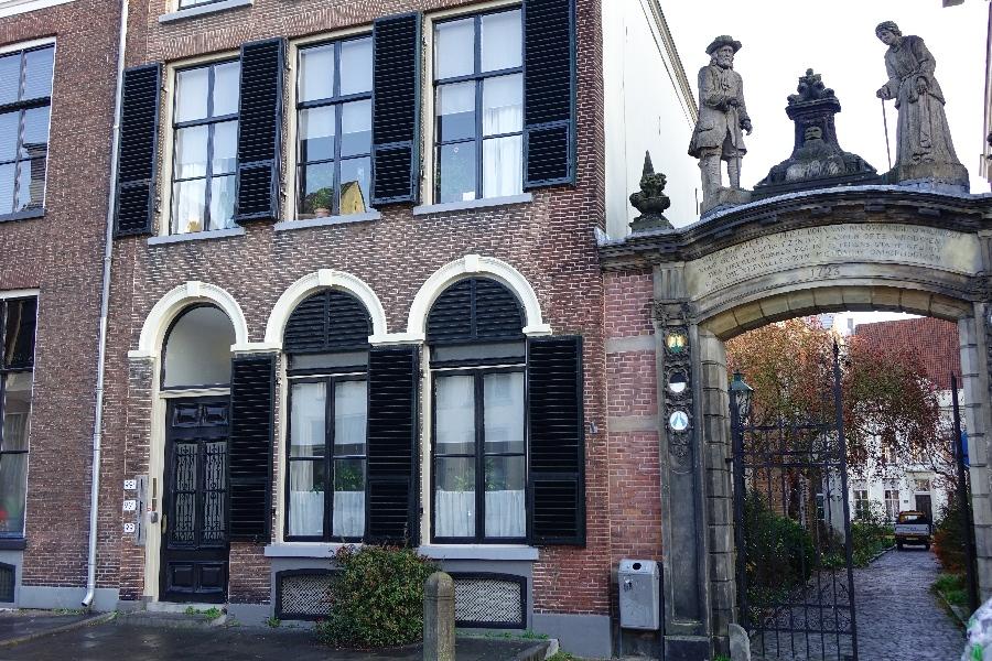 191202-05-Zutphen