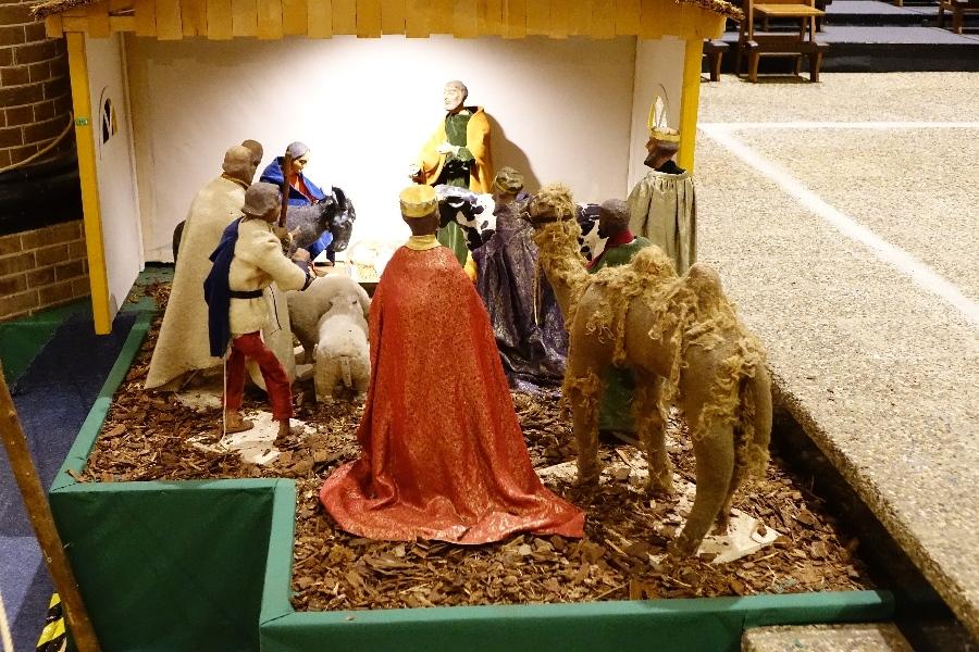 191211-02-Sint-Ansfriduskerk-kerststal