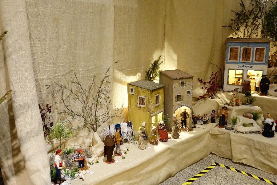 191211-06-Kerstdorp