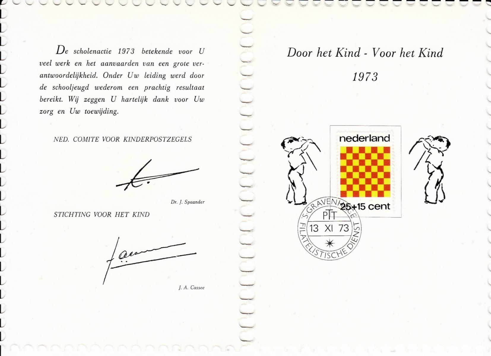 73-74-Kinderpostzegels-1