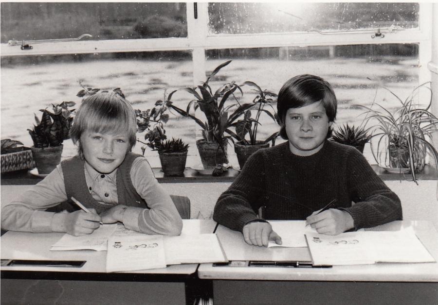 73-74-Leerlingen-2