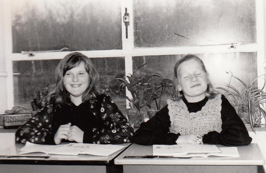 73-74-Leerlingen-4