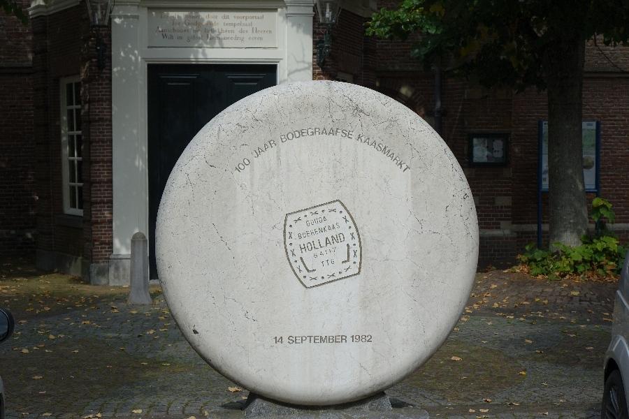 190919-01-Bodegraven