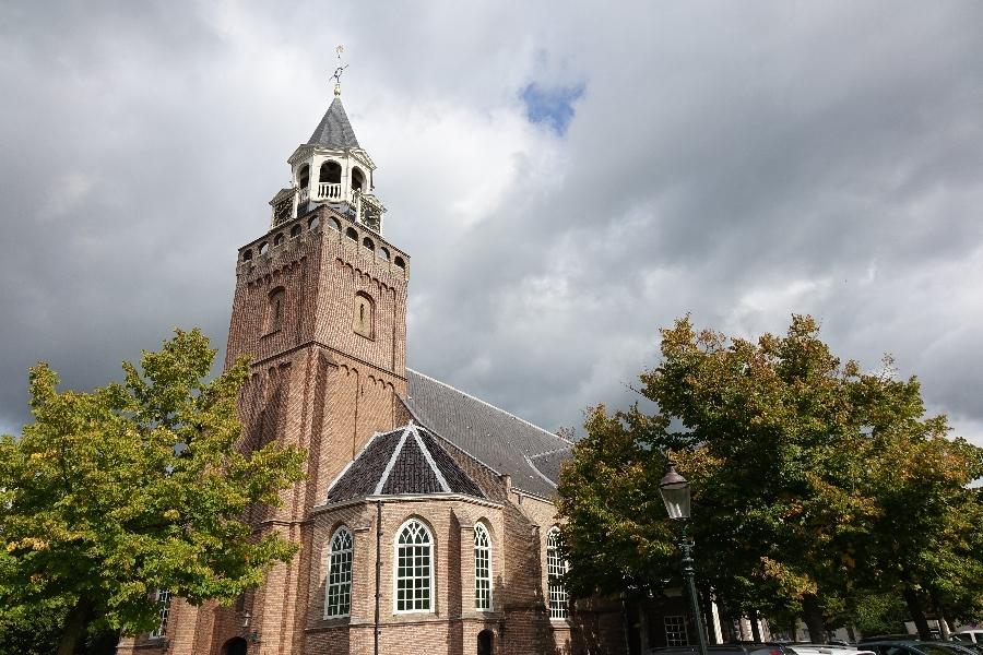 190919-02-Bodegraven-Hervormde-Kerk