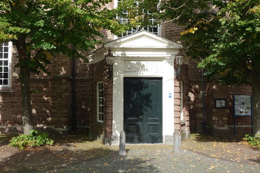 190919-03-Bodegraven-Hervormde-Kerk