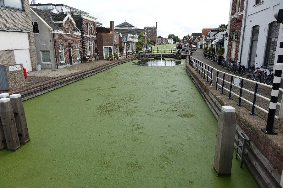 190919-05-Bodegraven-de-Oude-Rijn