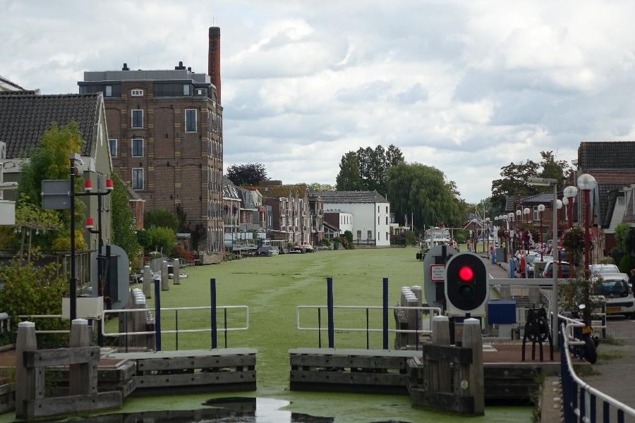 190919-06-Bodegraven-de-Oude-Rijn