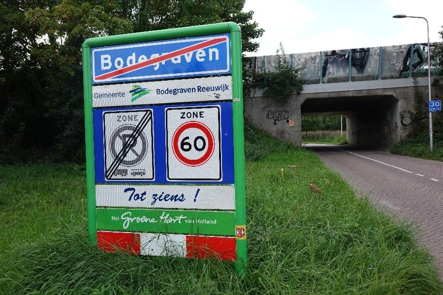 190919-07-Bodegraven