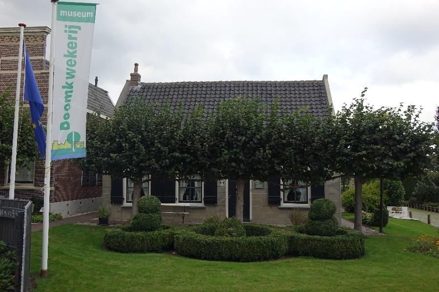 190919-09-Boskoop-Boomkwekerijmuseum