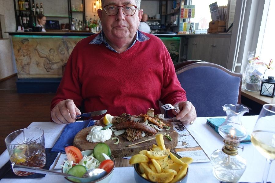 190919-15-Boskoop-diner-bij-Grieks-restaurant