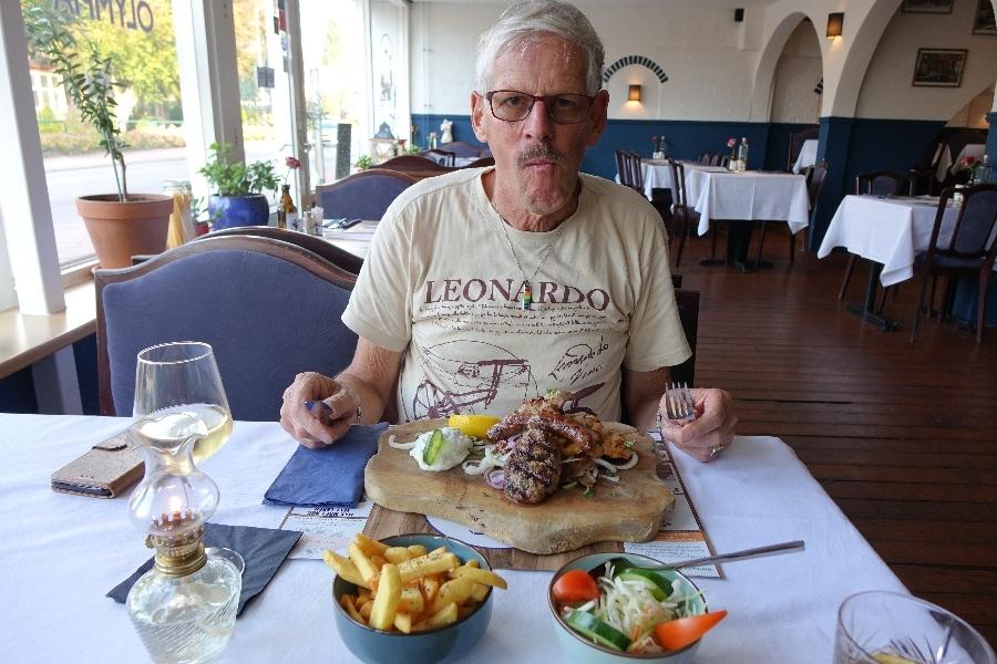 190919-16-Boskoop-diner-bij-Grieks-restaurant