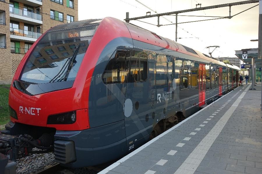 190919-17-Alphen-aan-den-Rijn-Abellio-trein