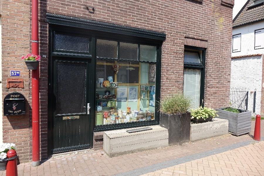 190730-01-Bodegraven