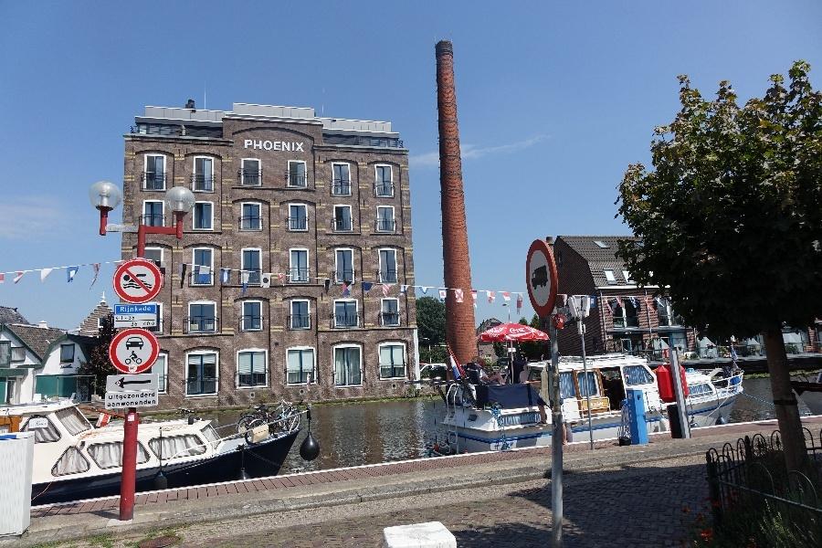 190730-03-Bodegraven-langs-de-Oude-Rijn