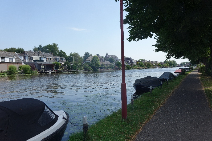 190730-04-Bodegraven-langs-de-Oude-Rijn