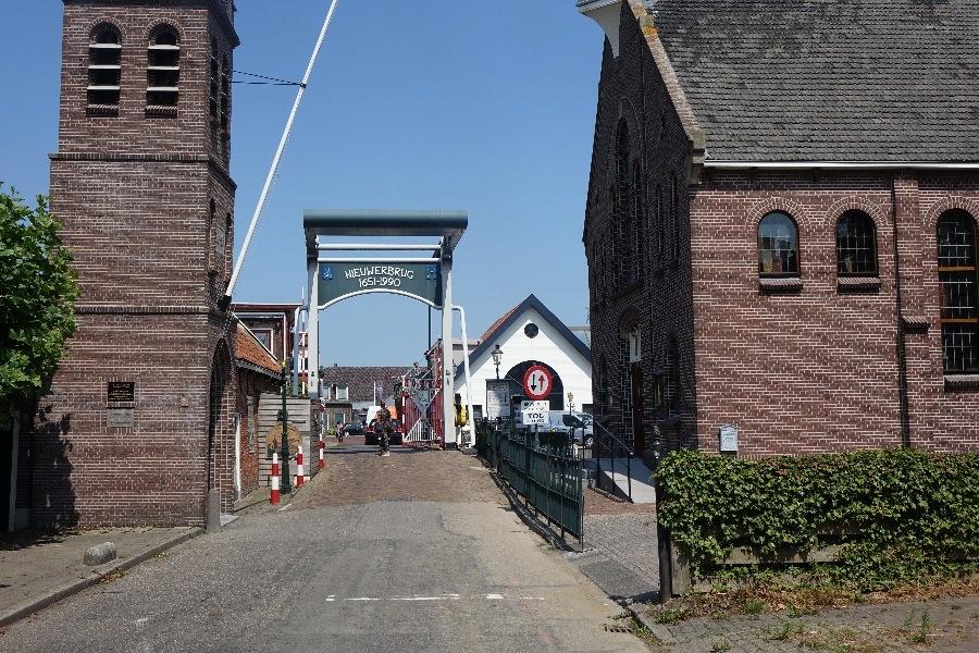 190730-12-Nieuwerbrug-aan-den-Rijn-tolbrug