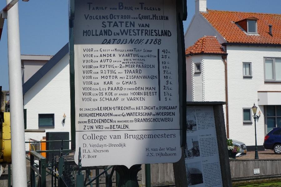 190730-14-Nieuwerbrug-aan-den-Rijn-tolbrug