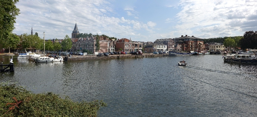 190730-22-Woerden-haven