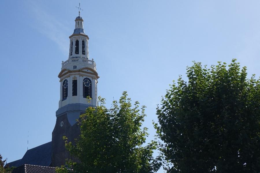 190914-01-Nijkerk-Grote-Kerk